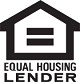 Equal_Housing_Lender_blk
